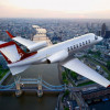 FlexShare Program Offers Flexjet Owners More Customization Options