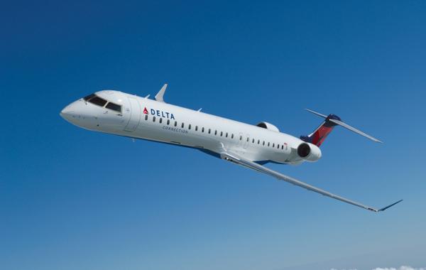 Delta-Airlines-CRJ900