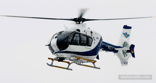 Eurocopter-to-Focus-China-Helicopter-Exposition