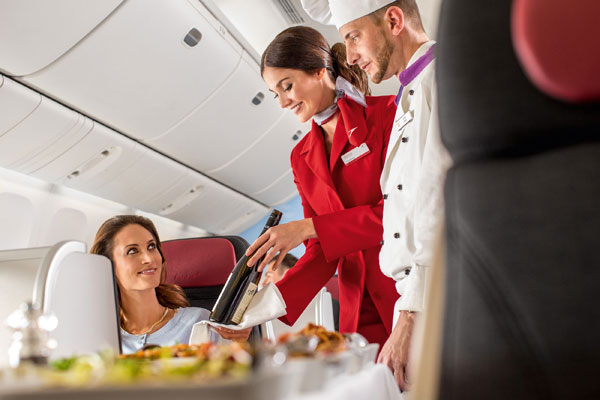 austrian-airlines-skyheralds