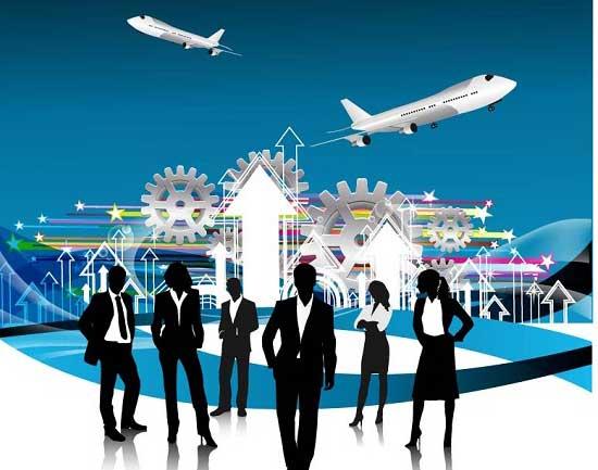 aviation-leaders-skyheralds