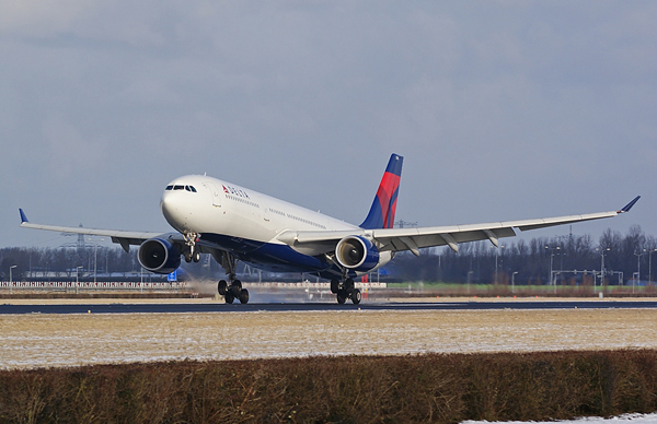 Delta-Airlines-Skymiles