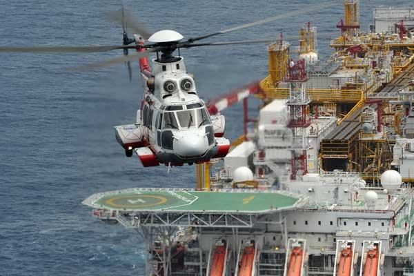 EC225s eurocopter-skyheralds