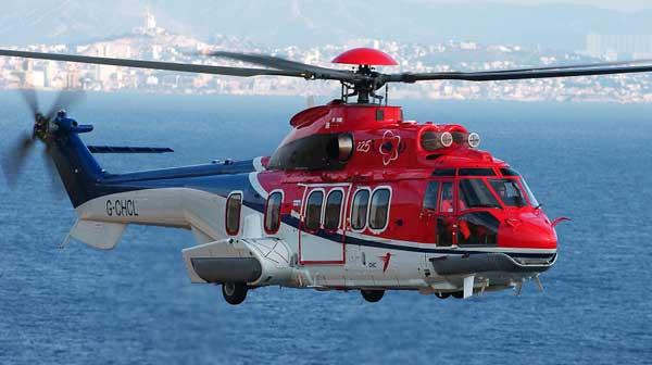 eurocopter_ec225-skyheralds