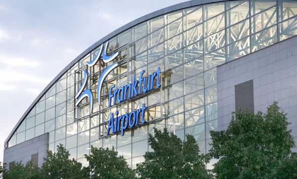 frankfurt_airport-skyheralds