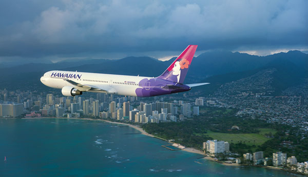 hawaiianairliness