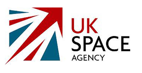 Matt Perkins appointed Vice-Chair of UKspace