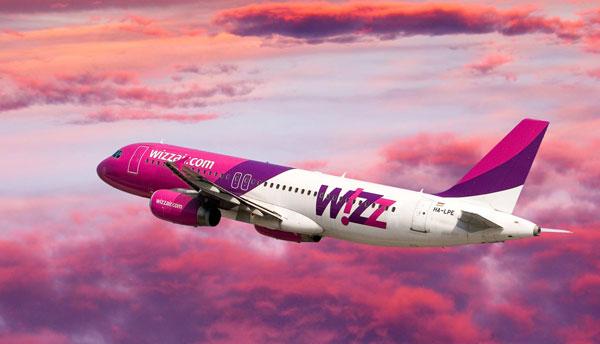 wizz-airs-skyheralds