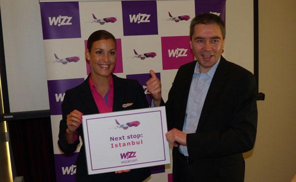 wizzair-skyheralds